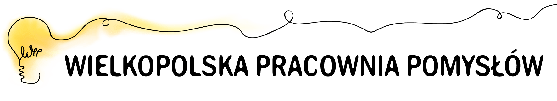 Fundacja Wielkopolska Pracownia Pomysłów